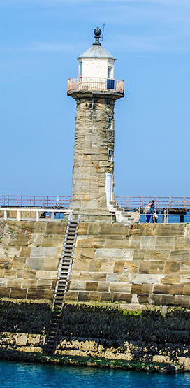 tcg_lighthouse_555